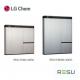 2,28 kWp SolarEdge 7kWh LG RESU Hybridná fotovoltaická elektráreň - sedlová strecha na kľúc